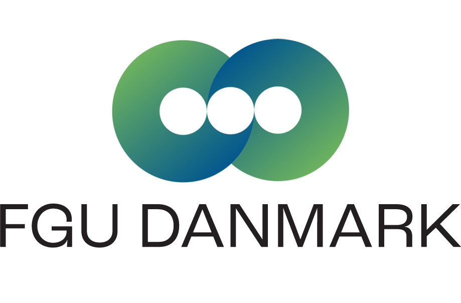FGU Danmark